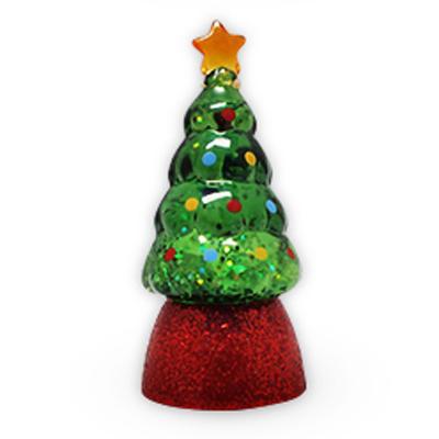 ミニバディー グリーンツリー <クリスマス>