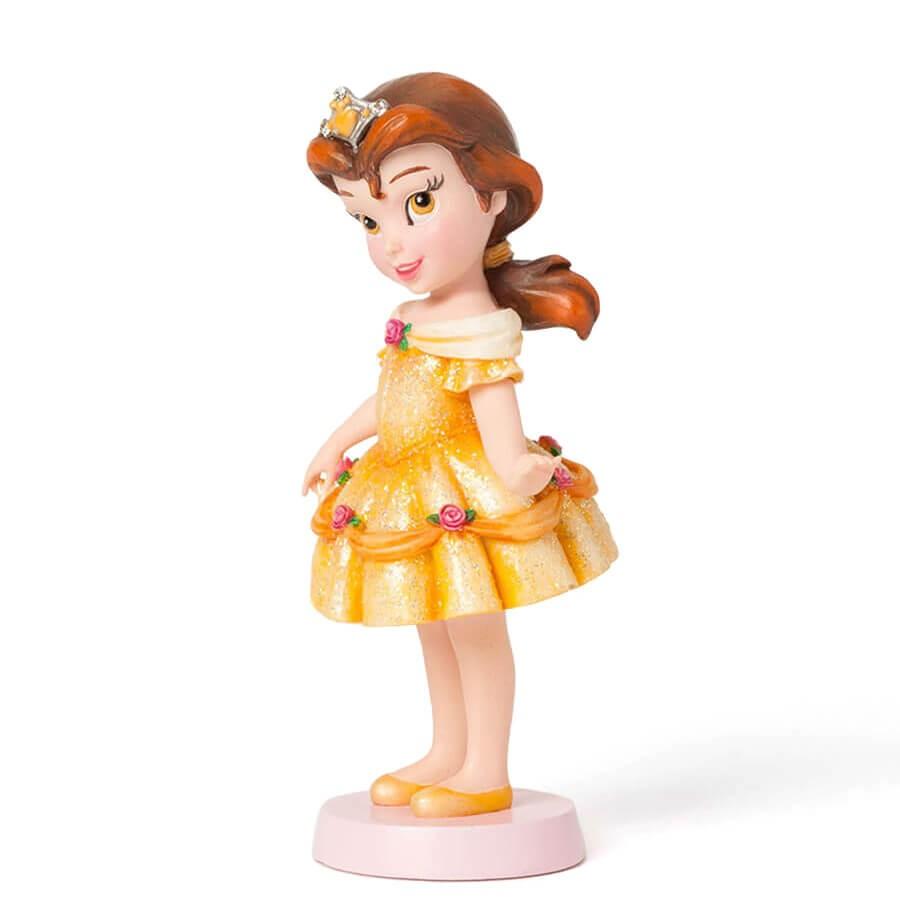 【Disney Showcase】ベル リトルプリンセス