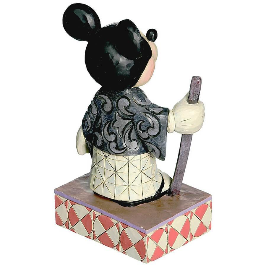【Disney Traditions】ミッキー ジャパン