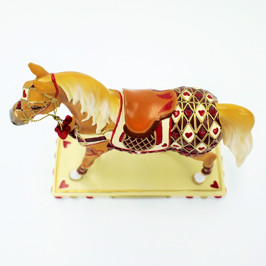 【enesco】Pony Lover