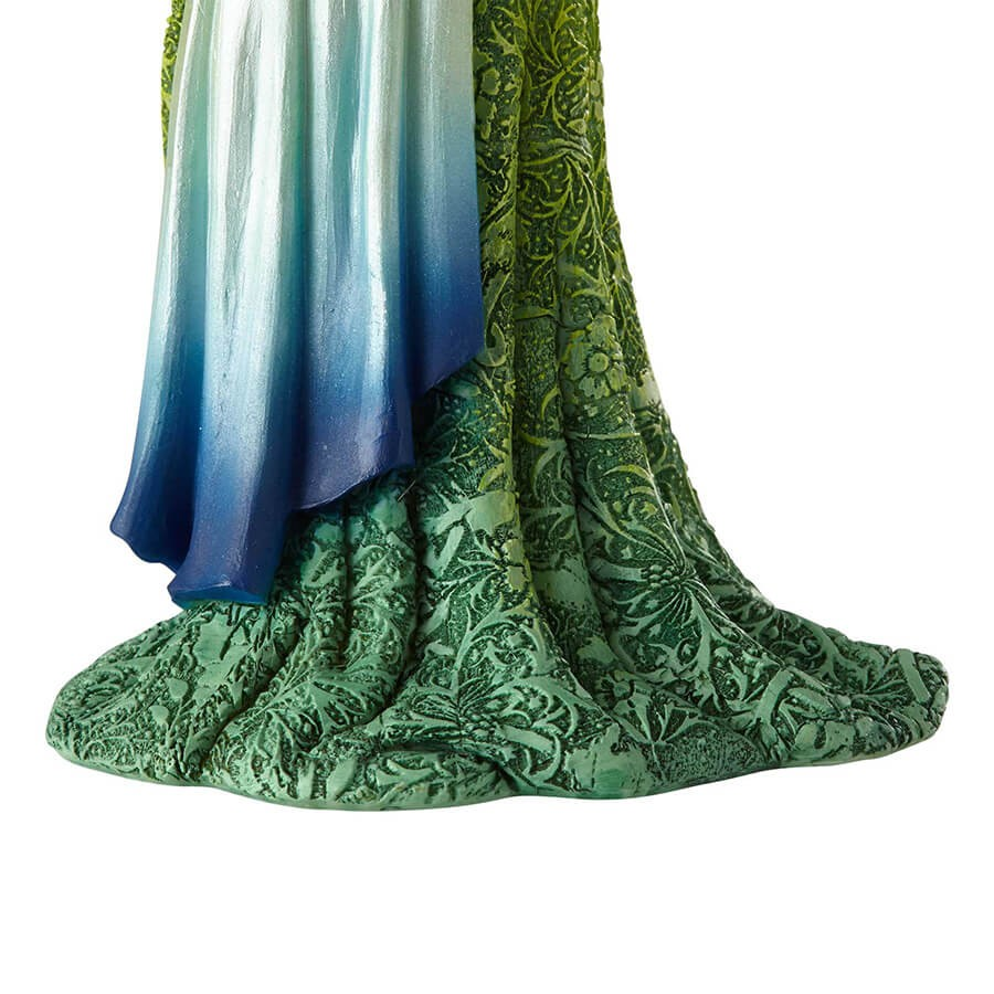 【Disney Showcase】 −Couture de Force Tinker Bell−