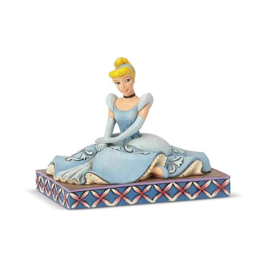 【Disney Traditions】シンデレラ