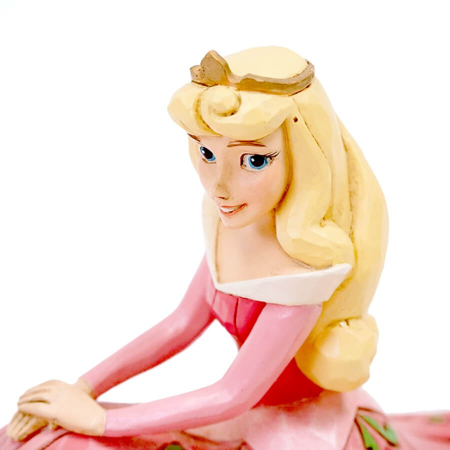 【Disney Traditions】オーロラ姫