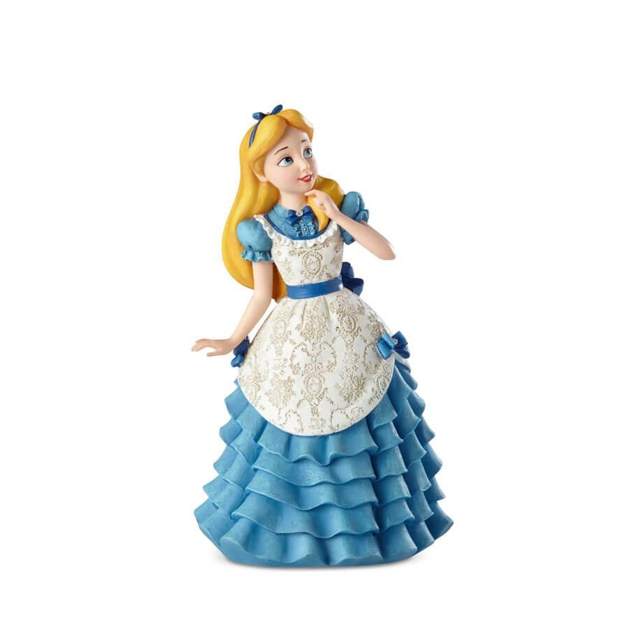 【Disney Showcase】クチュールデフォース アリス