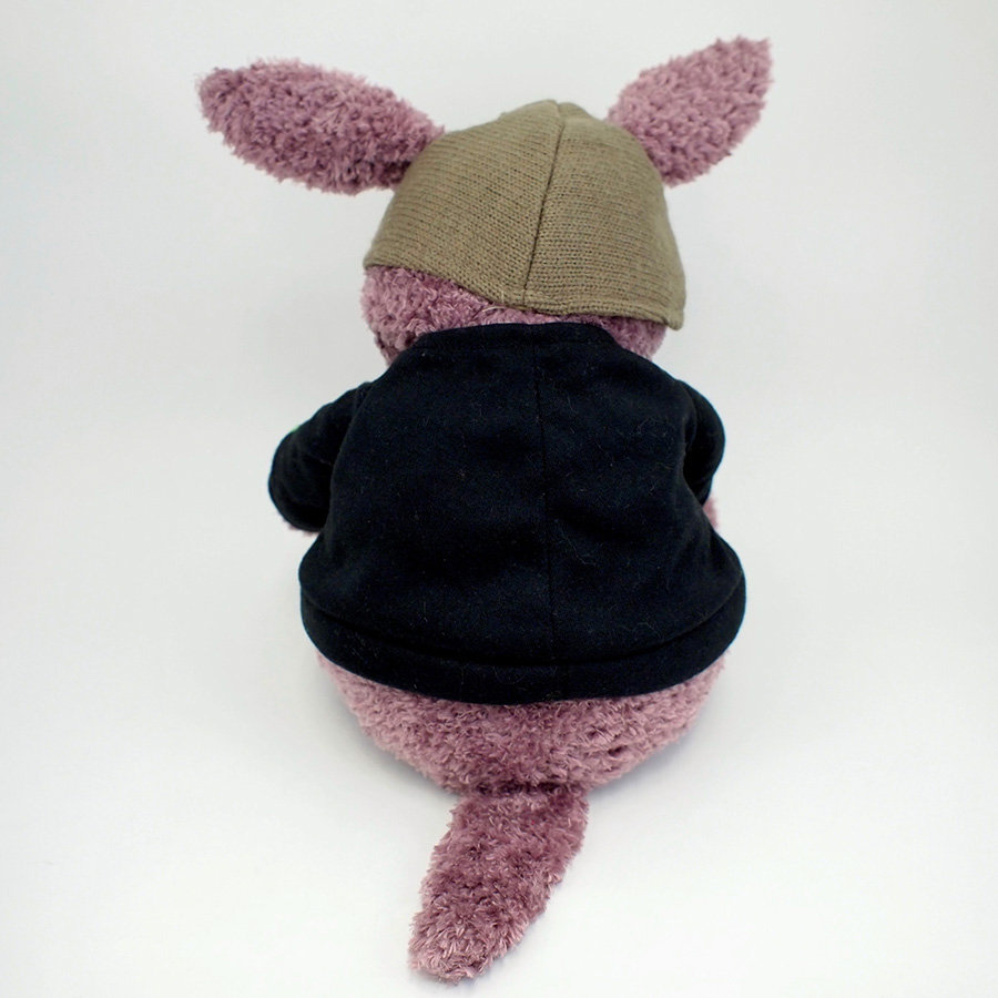 ◇SALE!75%OFF!【GUND】Slacker U アリクイ