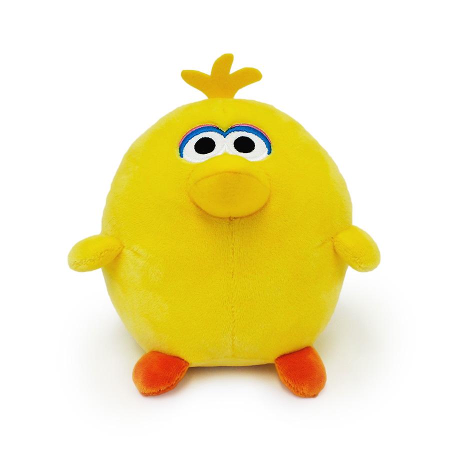 【GUND】セサミストリート -Big Bird-