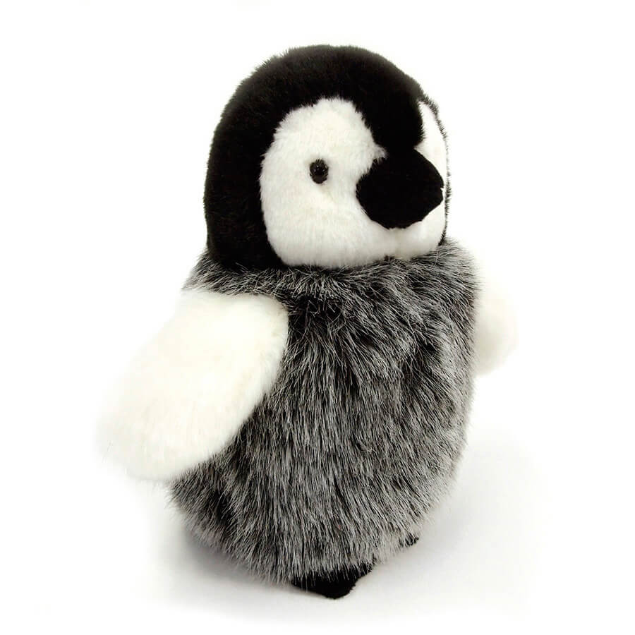 【GUND】ペネロープ ペンギン S