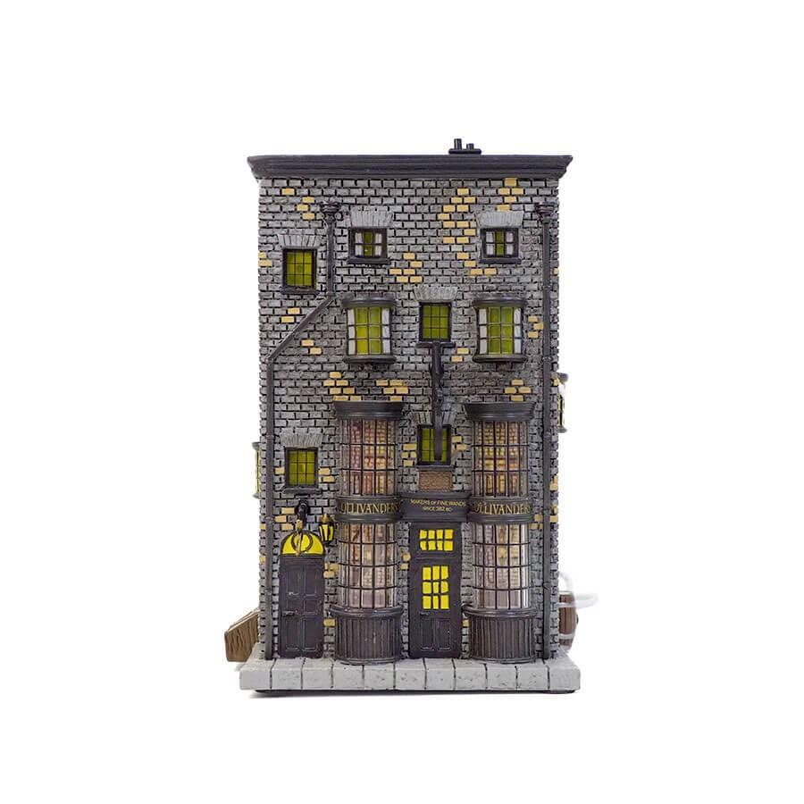 【Department 56】ハリーポッター オリバンダーの店