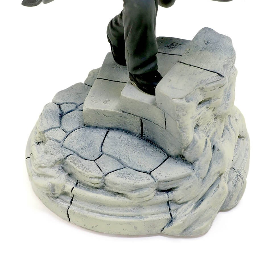 ◇先行予約◇【enesco】ハリー・ポッター 賢者の石
