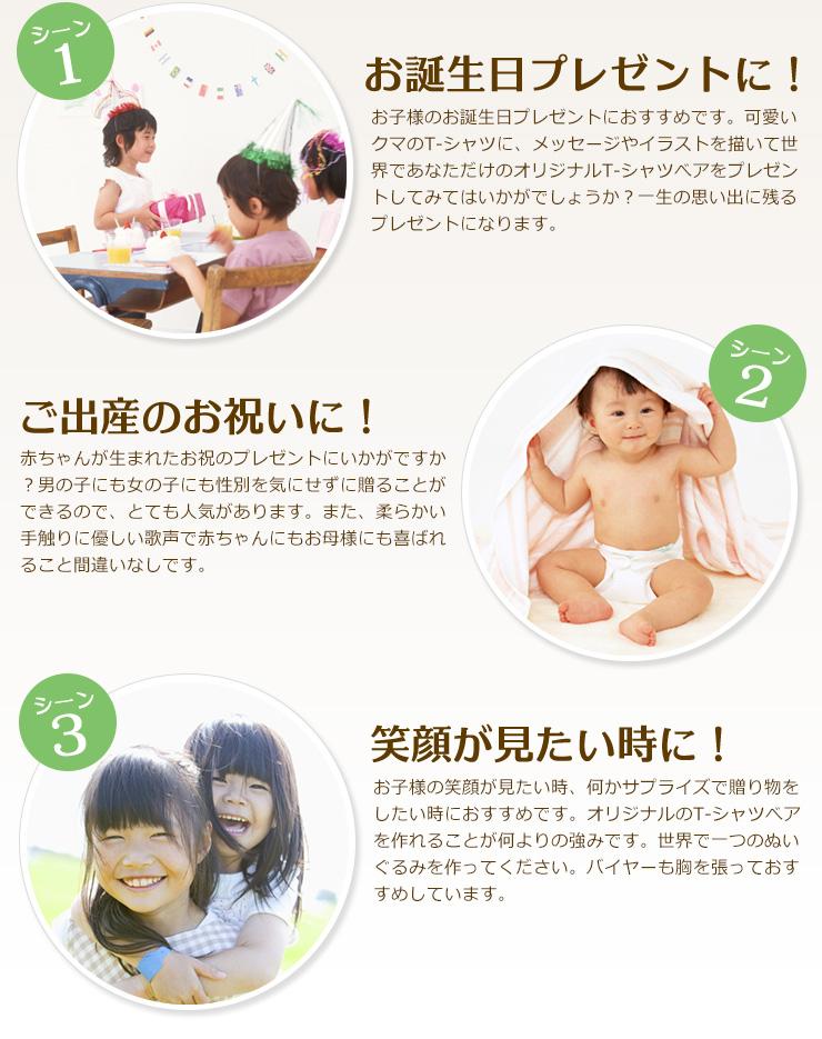 商品の説明画像