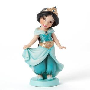 【Disney Showcase】ジャスミン リトルプリンセス