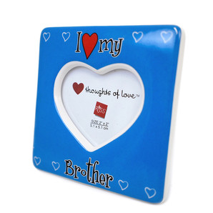 ◇SALE!75%OFF!【RUSS】ソート オブ ラブ -I love my Brother-