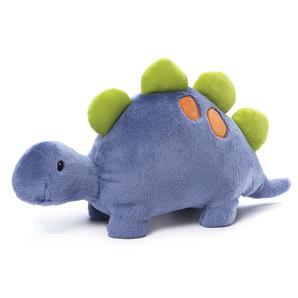 "【GUND】ディノサウルス ブルー ""ORGH"""