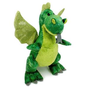 【GUND】エンバー グリーン ドラゴン