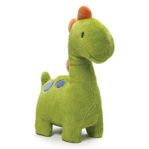 """【GUND】ディノサウルス グリーン """"UGG"""""""