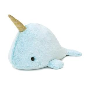 【GUND】Nori イッカク クジラ S