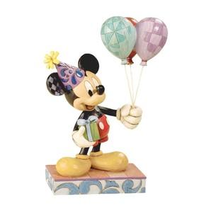 【Disney Traditions】ミッキー セレブレーション