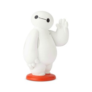 【Disney Showcase】 −Baymax Waving−