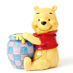 【Disney Traditions】 −Mini Pooh−