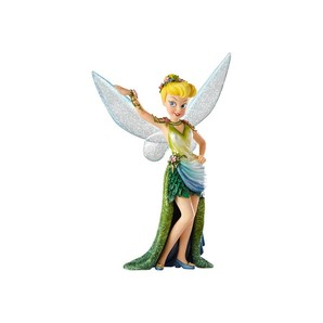 ◇先行予約◇【Disney Showcase】 −Couture de Force Tinker Bell−